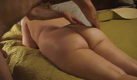 Masseuse, beautiful, calm, jap wife porn clients charming