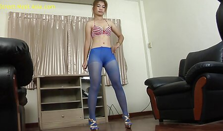 Guy ball crotch japanese mature sex for a girlfriend and lick ass for You and fucked in their ass