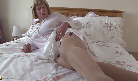 Elegant Nipple japan sex video France