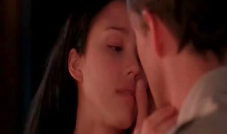 A number xnxx japanese sex of episodes in the life of couples