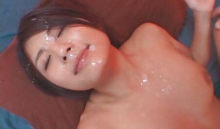 In the japanese blowjob head office