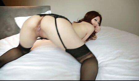 Vietnam sex Phim jap sex