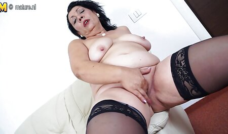 Two beauties are pampered with a fat ass from student handsome japan mom hd