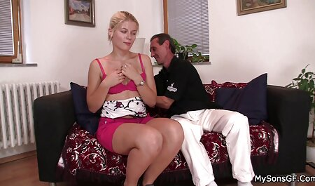 Fairy loves japanese rape porn to get fucked hard from behind