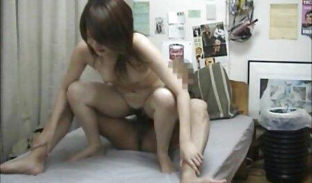 Teen japan college sex patient