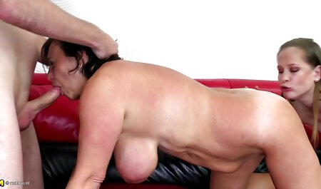 Riding japan sex video cock orgasm