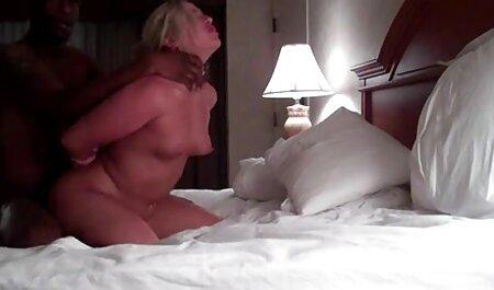 Wife acting xxx japan sex com like a slut