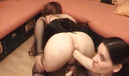 Big japanese mature porn Latina let a guy filming their sex on camera