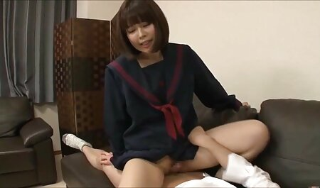 Big-ass bitches for group japan mom sex video sex anal big