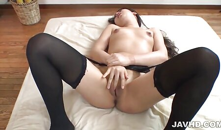 A lot of japan xxx video download lubrication and orgasm of chicken