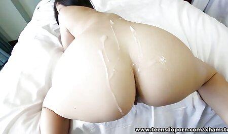 Blonde slut having sex japan wife sex in the cab