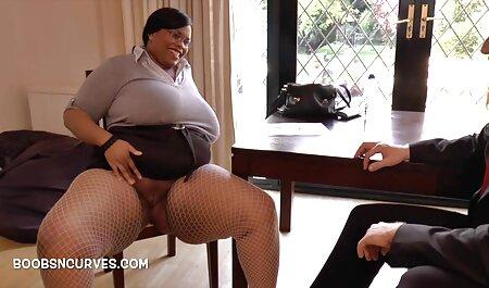 Two xnxx japanese uncensored white girls invite Ebony men love sex.