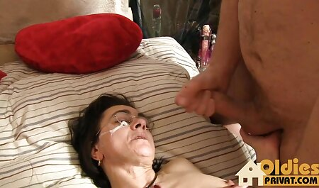 Four japanese sex tube Nipple rubbing one tap