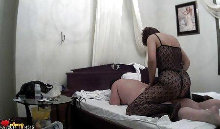 First fun japanese pornstar with dildo then sucking