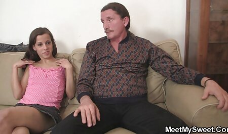 Bubsty brunette pampers japanese library porn a young official