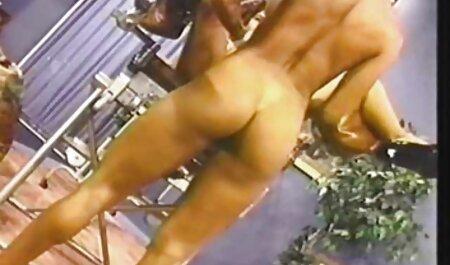 Tina japan gay porn and Jay in Ibiza.