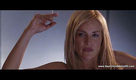 Movie porn japan mom porn Russian