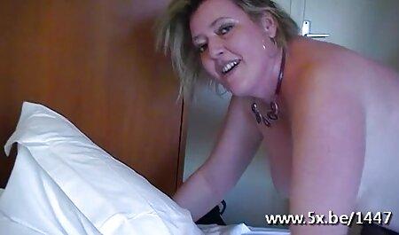 Thai free sex japan prostitute Naomi loves hard