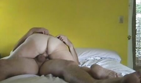 Homemade oral sex a couple is in love. japanese mature sex