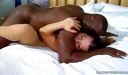 Semale man japanese forced porn and Chick