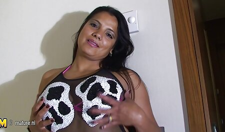 Marina is crazy about sex japan sex video hd