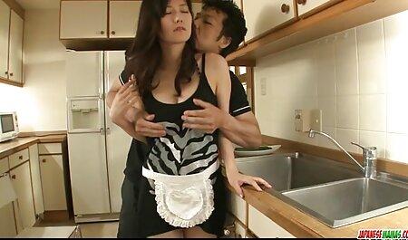 Enough jokes whore free japan av young