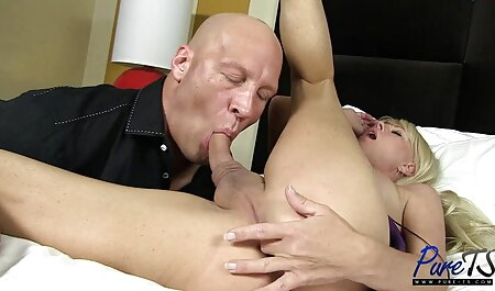 Orgasm transmission japanese rape porn