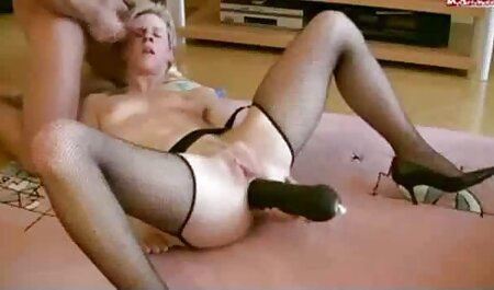 Russian student buy dildo for Anal stenosis japanese ladyboy his mistress