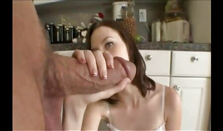 A young man with japanese school girl sex three beautiful