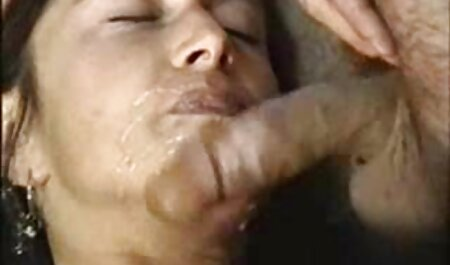 Mom with big ass loves taking cock in a pose japanese big tits doggystyle