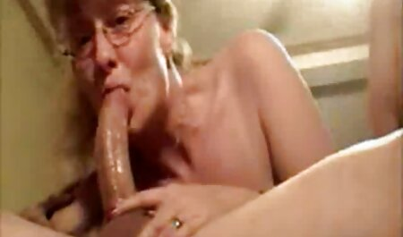 Hot anal japan mom sex video sex work Latina