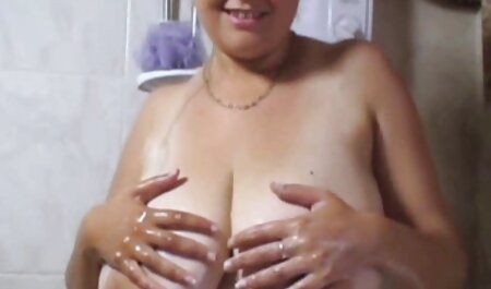 Guy seducing and having sex with a girl with japan anal small breasts
