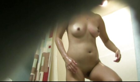 Hit in Russia. free sex japan