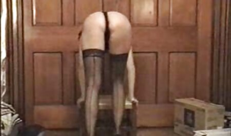 Fucks jap sex and cum in the jump
