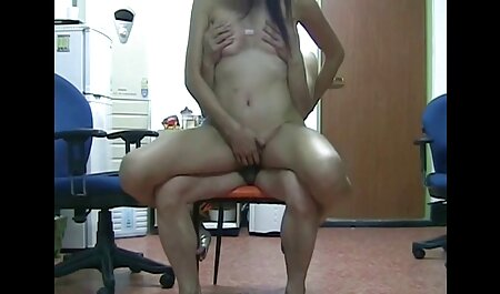 Lovers all japanese pass sexy from anal sex