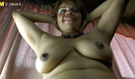 Pattern crazy about penis length japanese sex video mom the Lord