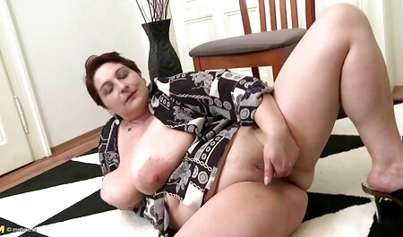 Masseur fucked japan xx video and cum in the throat of satisfied clients