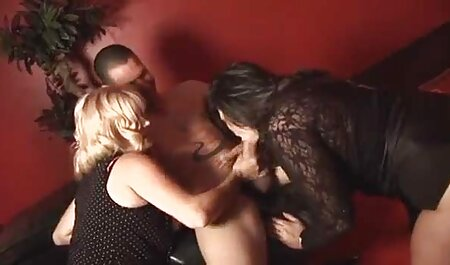 Sex three men are ideal for the confidence of the Young japan porn 18