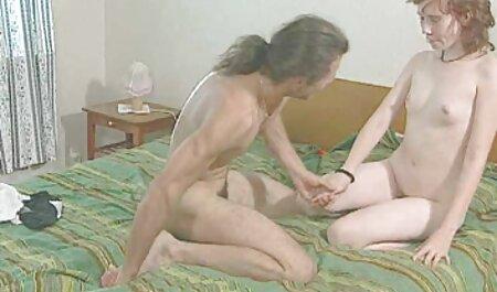 Wake japanese mature sex up sensuality