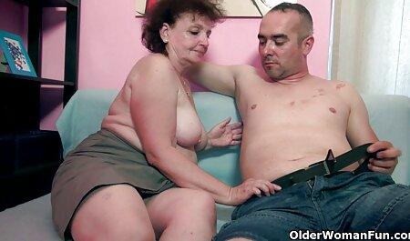 Tutor dragging a girl japanese sex massage