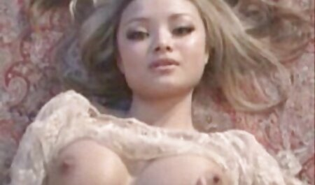 Pikaper undress sister sex japan him and seize him