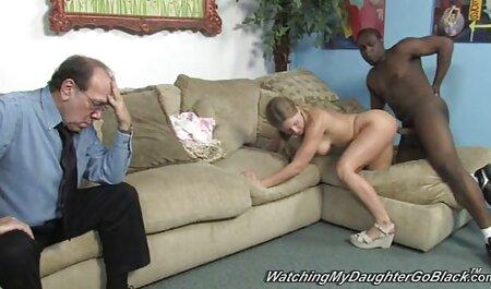 Big japanese sex tube tits cum throat