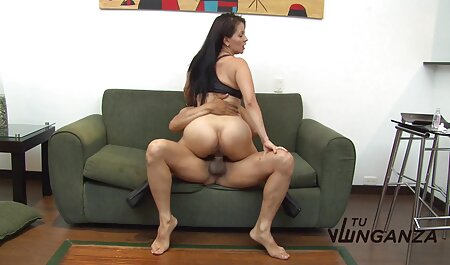 Girls, let guys fuck in the ass japan family porn