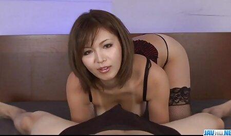 Bone-setter knows how to japan bus sex excite client