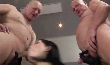 Nipples cute ready to japanese milf porn fuck