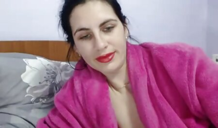 Fucked and masturbation cum on her stomach japanese rape porn