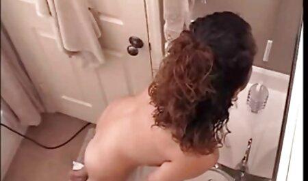 Hot japan sex xnxx hug ass slut young
