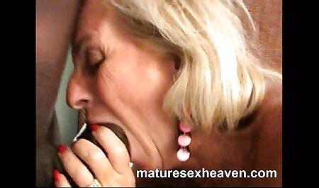 A black japanese hospital sex man bent doggystyle on blonde lecherous