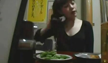 Girl japanese bus pornhub teen lesson licking