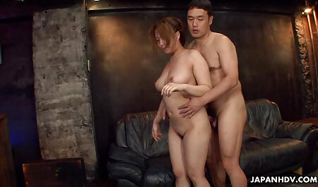 Students try You in japanese school girl sex the ass